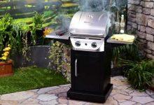 Photo of Best 2 Burner Gas Grills in 2021 Reviewed