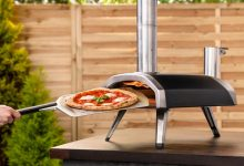 Photo of Best Outdoor Pizza Ovens in 2021 Reviewed