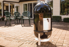 Photo of Best Vertical Smokers in 2021 Reviewed