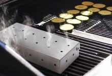 Photo of Best Smoker Boxes For Gas Grills in 2021 Reviewed