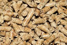 Photo of Best Smoker Pellets in 2021 Reviewed